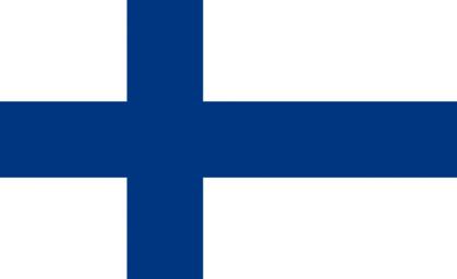 flaga-finlandii.png