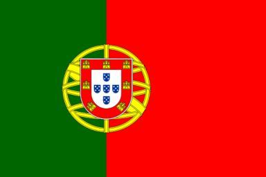 flaga-portugalii.png